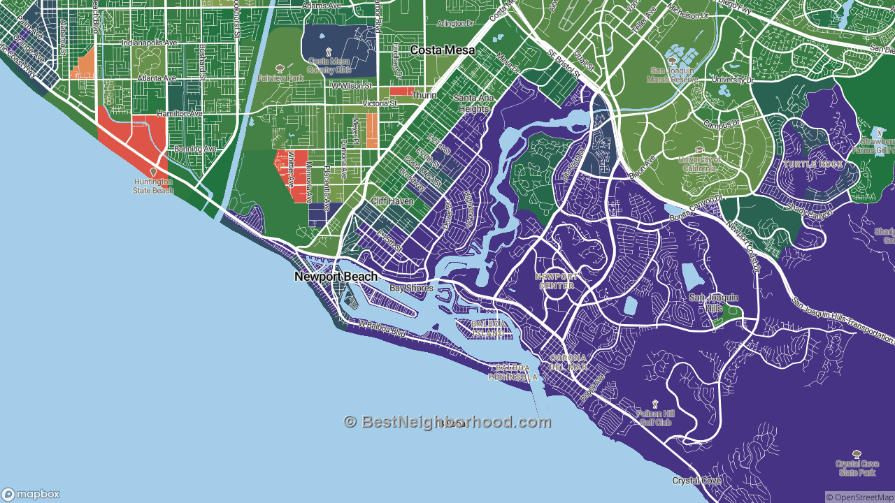 The Best Neighborhoods in Newport Beach, CA by Home Value ... Map Newport Beach Ca on pasadena ca map, newport coast map, malibu ca map, sacramento ca map, oregon house ca map, chicago ca map, surfside ca map, saddleback ca map, santa barbara ca map, las vegas ca map, newport fashion island map, crystal cove ca map, anaheim ca map, ventura ca map, durango ca map, emeryville ca map, chico ca map, cal fire ca map, fontana ca map, wildwood ca map,