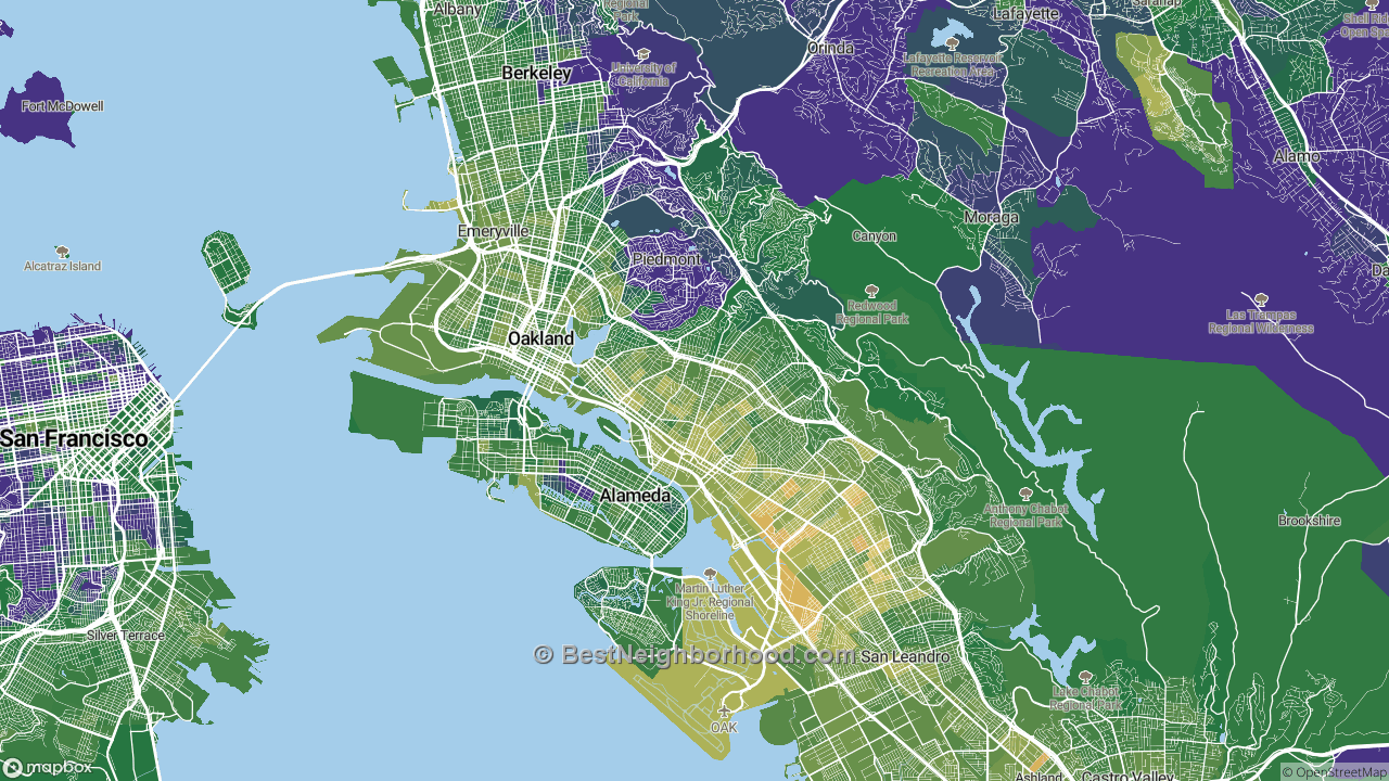 The Best Neighborhoods in Oakland, CA by Home Value ... Map Oakland Ca on oakland neighborhood guide, tulsa ok map, oakland tx map, baltimore md map, oakland athletics, fort worth tx map, oakland crime map, virginia beach va map, oakland tn map, oakland airport, pierce co wa map, oakland raiders, phoenix az map, san francisco bay area, long beach, oakland california, oakland ny map, alameda county, east oakland map, oracle arena, san francisco bay, cincinnati oh map, san diego, san jose, oakland-area map, golden state warriors, oakland canada, san francisco, oakland ar map, santa rosa, oakland md map, pittsburgh pa map,